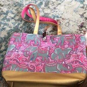 NWT simply southern bag